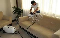 Cleaning Your Home Furniture | Home Furnitures | Scoop.it