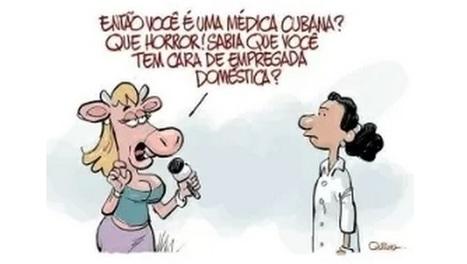 Médicos furiosos com Dilma podem afundar o PSDB e o DEM | Blog ... | Direito Médico e Hospitalar | Scoop.it