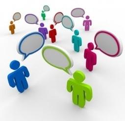 Behaviour change theory: socialfactors   Communicating for social change   Scoop.it