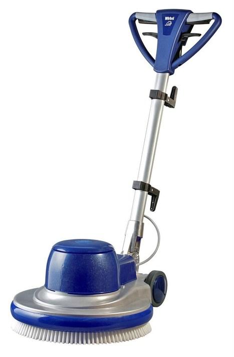 خدمات تنظيف و كشف تسربات بالرياض 0500 | 056788709 شركة تنظيف بالرياض | Scoop.it