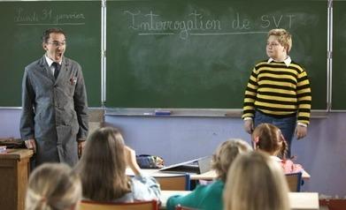 Le harcèlement, enfant naturel du laxisme   Causeur   L'enseignement dans tous ses états.   Scoop.it