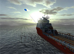 Iceberg Transporter: A new sea orientated job | Fabulous Renewables | Scoop.it