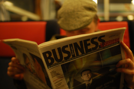 4 Startup Funding Alternatives So You Can Dream With Your Eyes Open | Lean Branding | Scoop.it