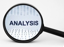 3 Measurement Points to Help Maximize Your Analysis Strategy | Marketing and PR | Scoop.it