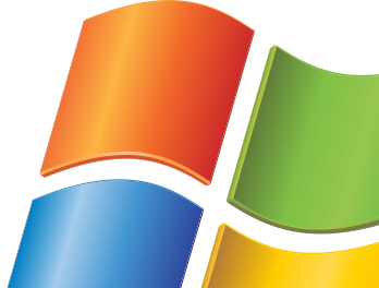 "Microsoft: After April 8th, Windows XP will have ""zero day"" exploits forever - Neowin 
