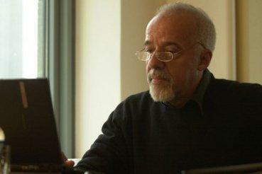Paulo Coelho préfère répondre aux questions sur les réseaux sociaux - LaPresse.ca | Médias sociaux, bibliothèques et enseignement | Scoop.it