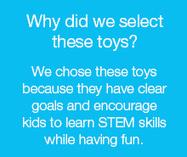 Amazon.com: STEM Toys & Games: Toys & Games   I'm Bringing Techy Back   Scoop.it