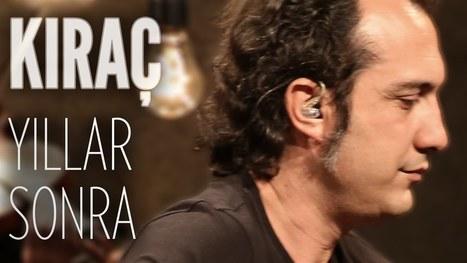 youtube mp3 indir | Acar Avşar | Scoop.it