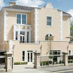 The new home: Former boutique hotel has five-star appeal - Independent.ie | Luxury Destinations | Scoop.it