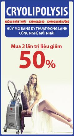 Phun – Thêu mày, mí, môi | Thẩm mỹ viện Ngọc Dung | let play with bigkool | Scoop.it