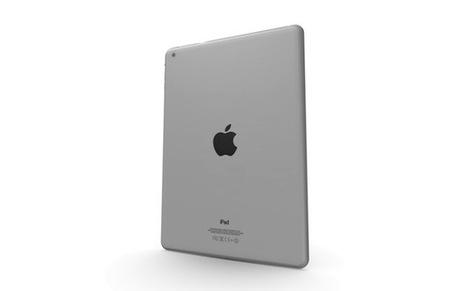 iPad Air : les prix de la tablette Apple chez Boulanger - Menly.fr | Distribution spécialisée produits techniques | Scoop.it