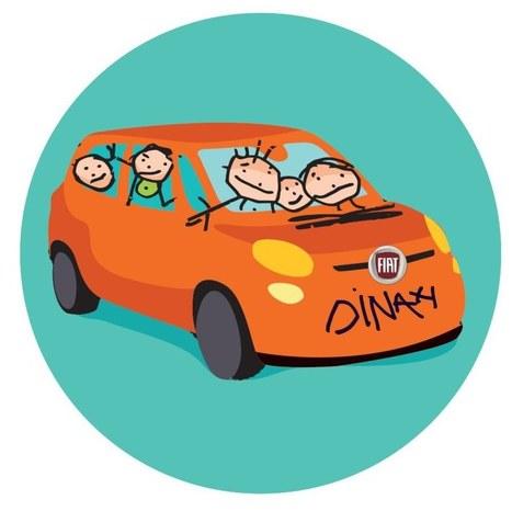 Votre enfant, futur designer de Fiat ? | Aufeminin | Scoop.it