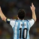 Messi Optimis Rebut Trofi Piala Dunia - Bola | piala dunia 2014 | Scoop.it