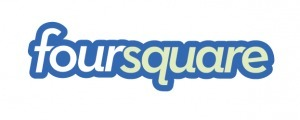 Foursquare Closes $50M at a $600M Valuation | Social Business Trends | Scoop.it