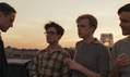 Sundance film festival 2013: Kill Your Darlings - first look review | Literature & Psychology | Scoop.it