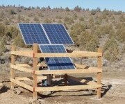 Why 'market-based' is poor criteria for solar policy | Sustainable Futures | Scoop.it
