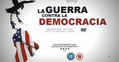 VIDEO - Historia de la Manipulación de los países de Latinoamérica por EEUU durante los últimos 50 años. | MOVIMIENTOS SOCIALES | Scoop.it