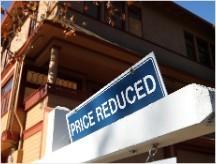 Home prices may not return to peak until 2023 | Around Los Angeles | Scoop.it