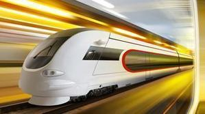 Big Data & Rail Transportation - John Edwards | Big Data Republic | Collaborative Logistics | Scoop.it