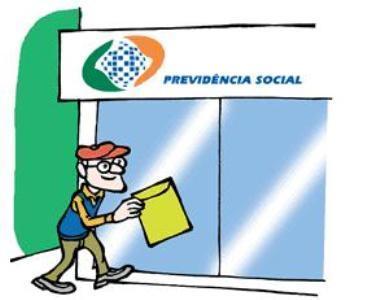 Aprovado o projeto que permite a desaposentadoria dos trabalhadores | Turismo e Educação | Scoop.it