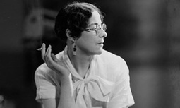 Sylvia Townsend Warner: the neglected writer | Gender and Literature | Scoop.it