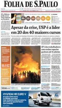 Seis desafios para mudar as cidades - 25/08/2014 - Raquel Rolnik - Colunistas - Folha de S.Paulo | Urban Development in Latin America | Scoop.it