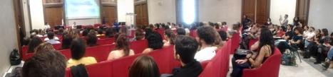 In un anno abbiamo incontrato più di 1000 aspiranti allievi, da Roma a Catania, da Torino a Bari | Eidos Communication 2013 | Scoop.it