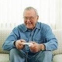 Can Gamification Improve the Performance of Older Employees?   User Centered Design   Scoop.it