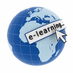 Nuevas tendencias de e-learning y actividades didácticas innovadoras | Nuevas tendencias de e-learning | Las TICs | Scoop.it