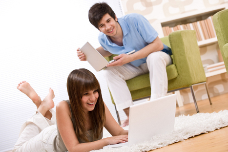 Cash Loans To Complete All Your Dreams for Australian people | Cash Loans | Scoop.it