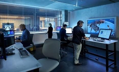Adobe ajoute le ciblage par géolocalisation à son Marketing Cloud - Le Monde Informatique | T.O.C. & marketing | Scoop.it