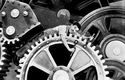 Les 7 idées reçues sur le Lean Management #1 | Engagement et motivation au travail | Scoop.it