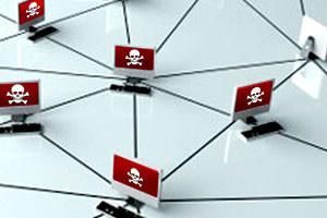 Les attaques par déni de service ont augmenté de 50 % en un an | Perte de données, quels sont les risques | Scoop.it