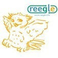 reegle - clean energy information gateway | Web Of Data | Scoop.it