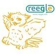 reegle - clean energy information gateway | Web Of Data | Scoop.it
