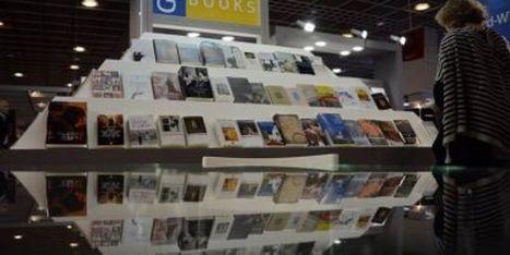 """L'édition cherche la croissance dans les pays """"neufs""""   Nouveaux modèles et nouveaux usages   Scoop.it"""