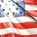 2013 Veterans Day Discounts, Sales, Deals and Free Meals | Military Benefits | Work At Home | Scoop.it