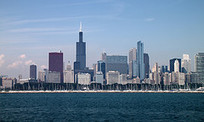 Best Towns in Illinois for Job Seekers   Job & Business news   Scoop.it