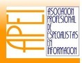 APEI Asturias | Prueba | Scoop.it