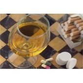 Alcool, cannabis : les entreprises réagissent - Vie de l'entreprise | Entreprises du Loiret, mettez en place votre prévention des risques pros | Scoop.it