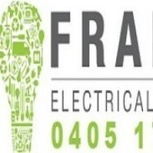 Franco Electrical Services on Apsense | Franco Electrical Services | Scoop.it