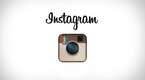 Quelle ligne éditoriale pour votre entreprise sur Instagram? | Web et reseaux sociaux | Scoop.it