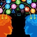 Vind de sleutel tot zakelijk succes dankzij kennis en advies op de Vakbeurs 2014   BlokBoek e-zine   Scoop.it