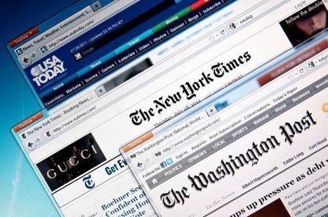 NEWS SITE ANALYSIS   textoscríticos.net   Scoop.it
