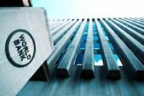 World Bank Slashes Global Growth Forecasts for 2013 | MN News Hound | Scoop.it