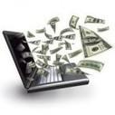 Luxury brands up their digital marketing spend in 2012   JuliaC Agilico   Scoop.it