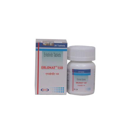 Natco Pharma Erlonat | cancerpills | Scoop.it