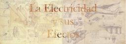 94 actividades de electricidad, magnetismo, química y mucho más   Yo Profesor   Herramientas Tic   Scoop.it
