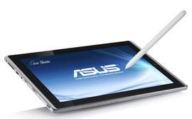 Asus Eee Slate up for pre-order in the UK | Entrepreneurship, Innovation | Scoop.it