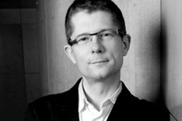 Rodolphe BUET est nommé Directeur général adjoint de Studiocanal | Actualités ESSCA | Scoop.it